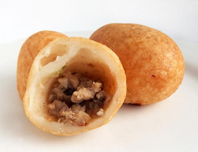 Ham Siu Kok