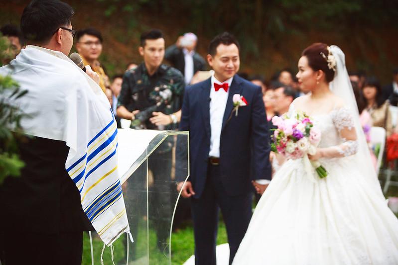 顏氏牧場,後院婚禮,極光婚紗,意大利婚紗,京都婚紗,海外婚禮,草地婚禮,戶外婚禮,婚攝CASA__0116