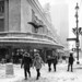 Winter Storm Jonas 11 by mkc609