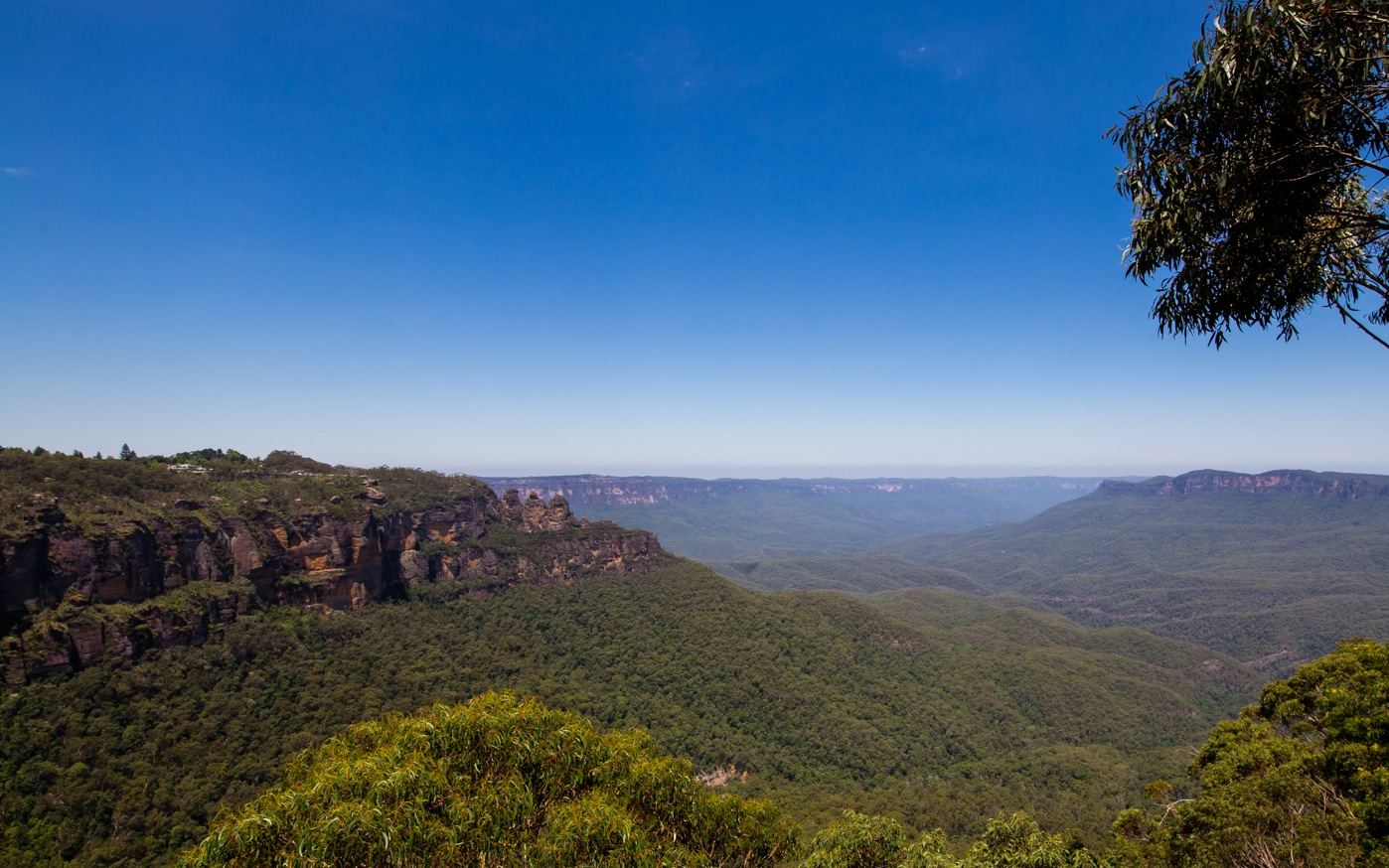 Blue Mountains-8679