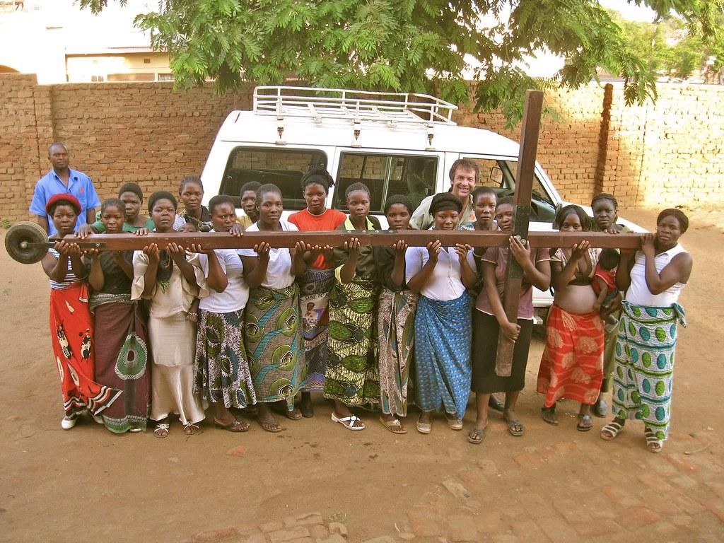 Malawi Image10