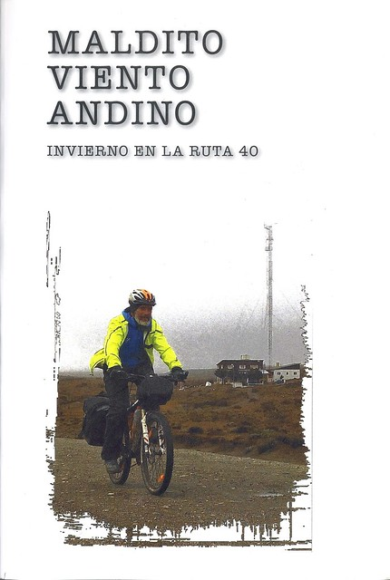 MALDITO VIENTO ANDINO