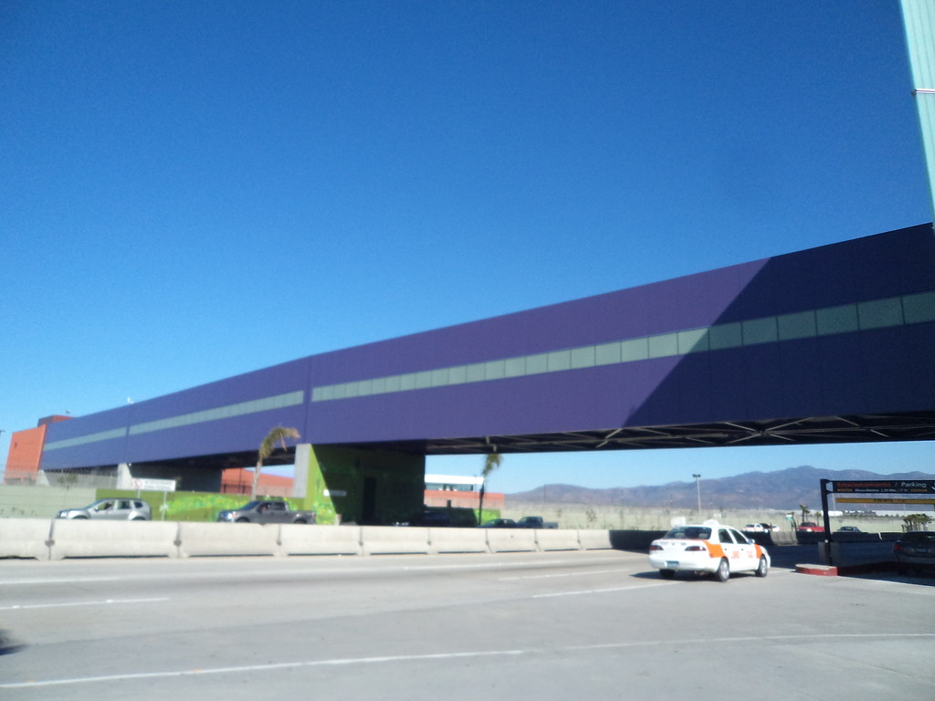 Motel  Near San Diego Airport