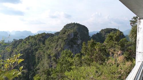 Thailand-0631