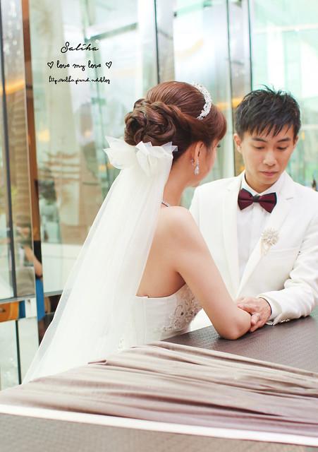 結婚照片 (13)
