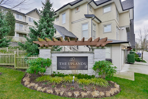 Storyboard of Unit 95 - 15152 62A Street, Surrey