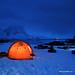 Antarktis (Südpolarmeer) by riese.laurenc