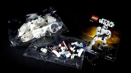 LEGO_Star_Wars_75114_03
