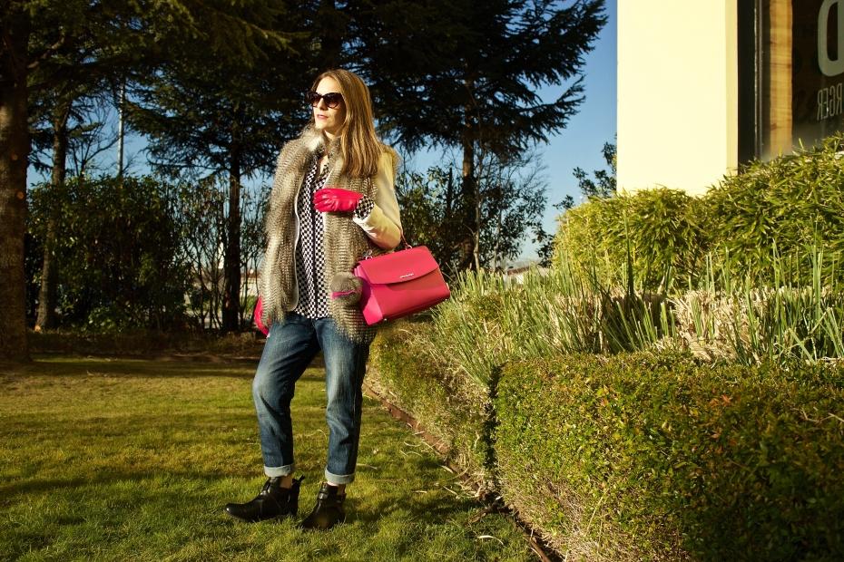 lara-vazquez-madlula-style-streetstyle-fashionblog-moda-pops-of-joy-winter-vogue