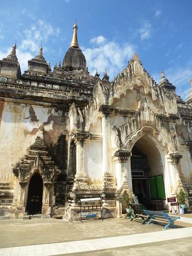 M16-Vieux Bagan-Gawdapalin (17)