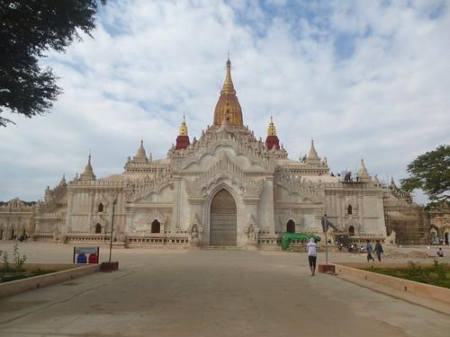 M16-Vieux Bagan-Ananda (4)