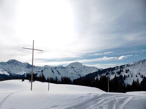 2016-02-27 Bregenzerwald - 08