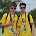 30/06/2015 Spar Lancashire School Games 2015