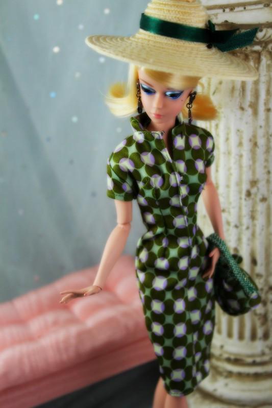 CBD in R&D Susie Fashion IMG_3531