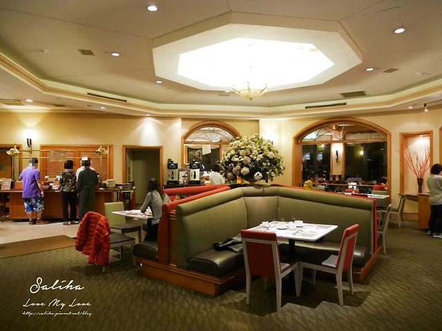 新竹美食餐廳推薦煙波大飯店晚餐吃到飽 (52)