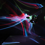 Luminale-Naxoshalle-160317-084.jpg