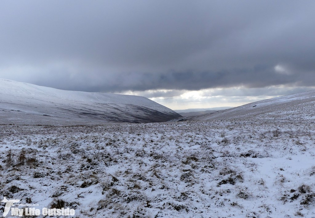 P1000326 - Pen y Fan, Feb 2016