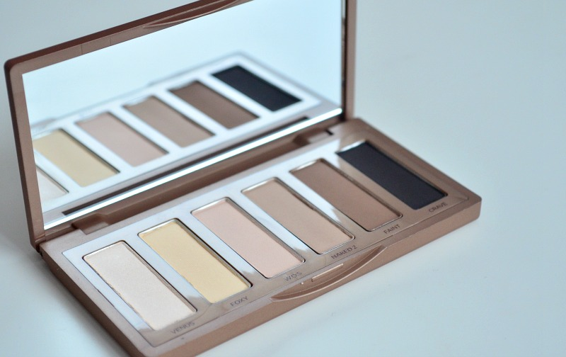 urban decay basics naked1