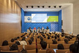 Event - OECD