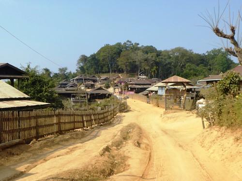 M16-Kyaukme-Palaung-Lwe Sar (10)