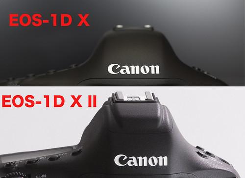 EOS-1D X II_11