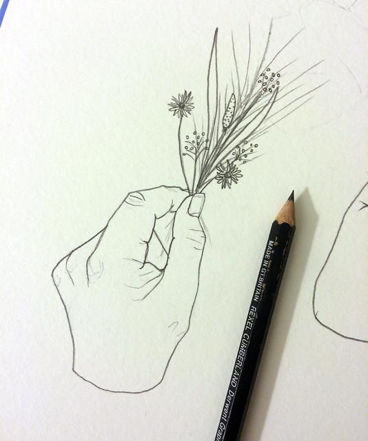 2.16 sketch