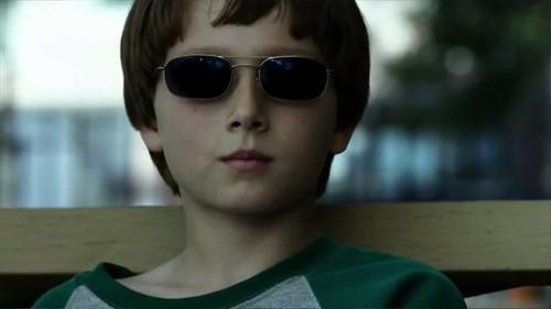 Daredevil - TV Series - screenshot 1