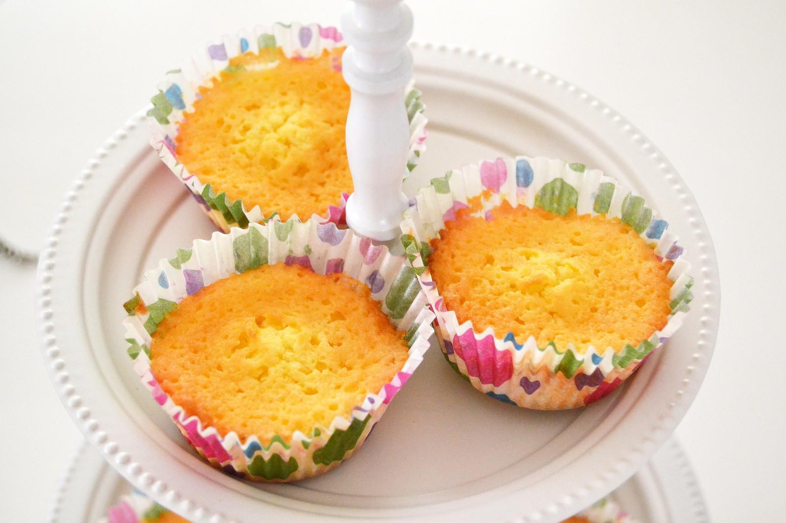 citronmuffins2