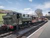 GWR 6400 Class No.6430