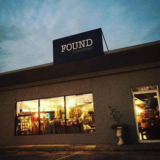 FF-storefront