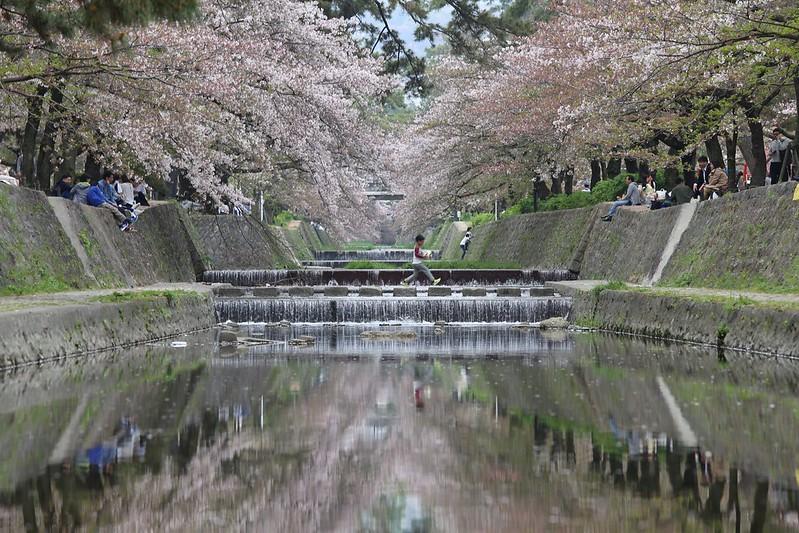 Shukugawa 5