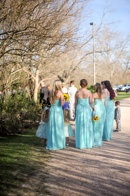 patrick&sarah'sweddingmarch4,2016-2-477