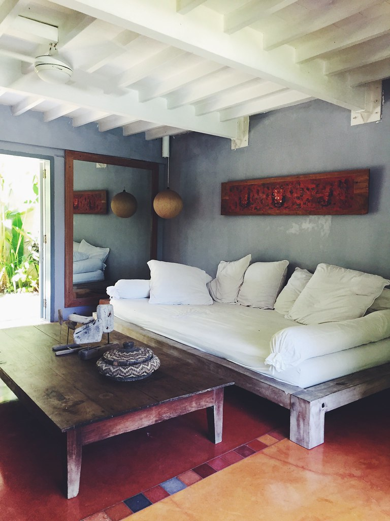 _manlul_of_the_month_bali_surf_villa_matisse_uluwatu_