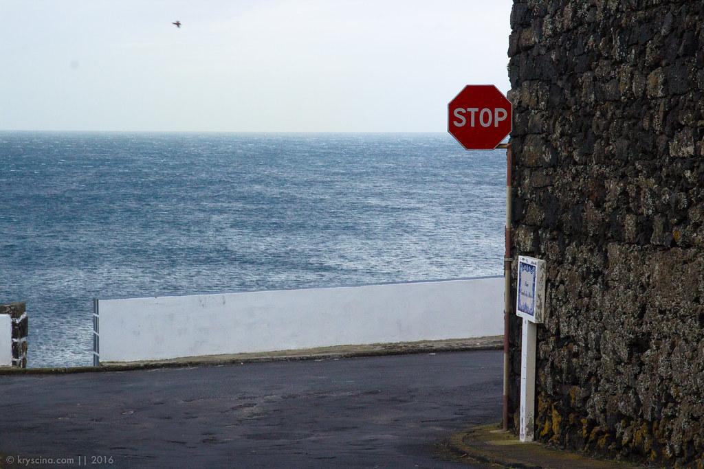 Azores [11]