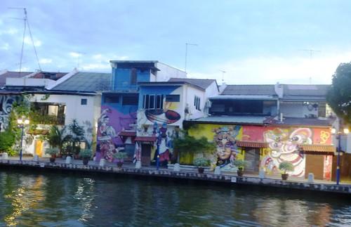 ML16-Malacca-promenades-soiree (14)