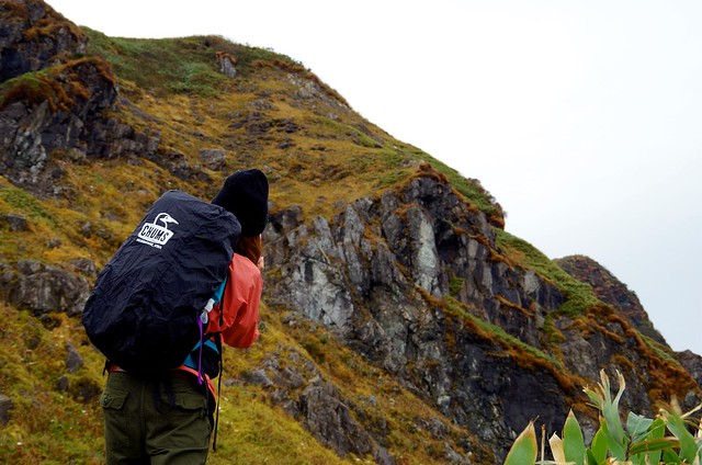 Mt.Tanigawa_dake 008