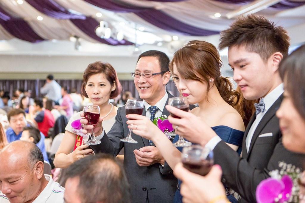 證婚婚宴精選-123