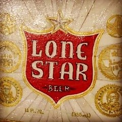 LoneStar by #JeffCallaway