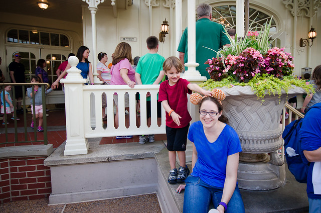 20160415-Disney-Vacation-Magic-Kingdom-Day-1-0849