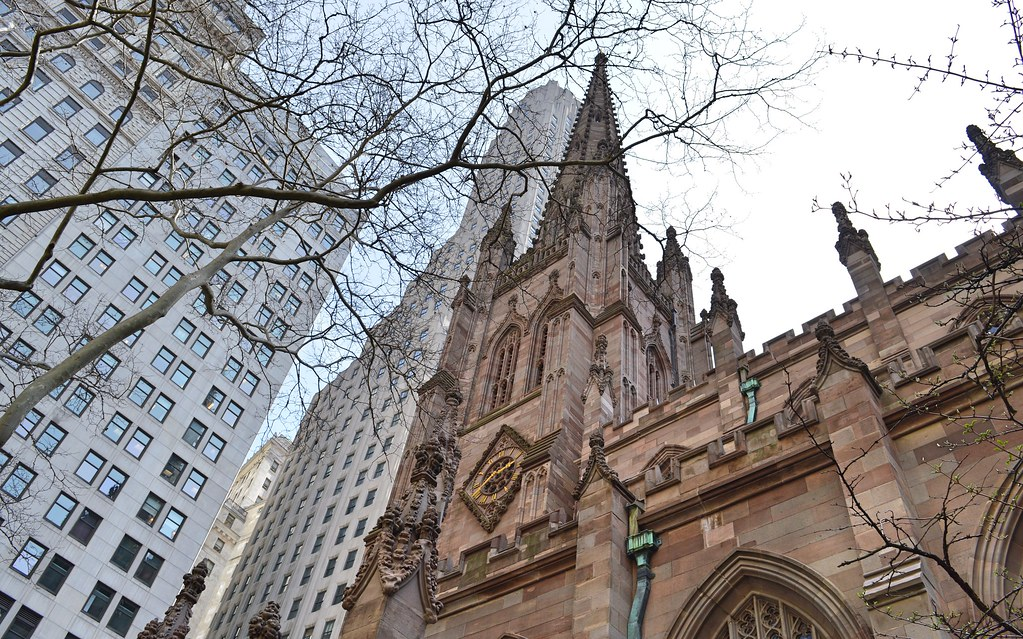 Trinity Church_2