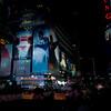 NYC Mar16_218