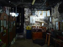 Haifa – dědictví po templerech German Colony, Elijášova jeskyně a Stella Maris