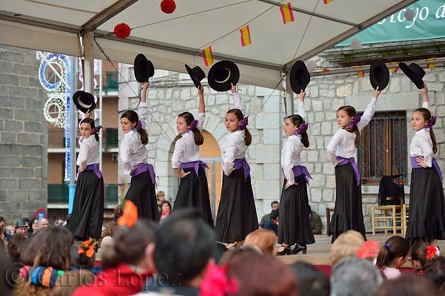 I Feria de Abril 156