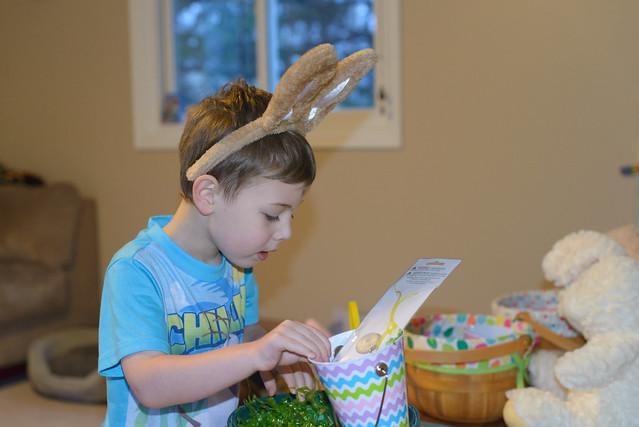 Easter morning-18