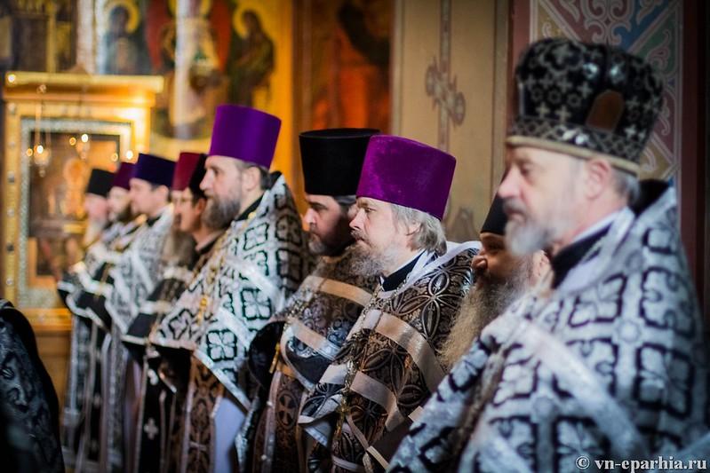 Софийский собор 118