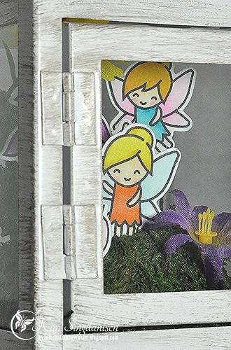Fairy Lantern Close2