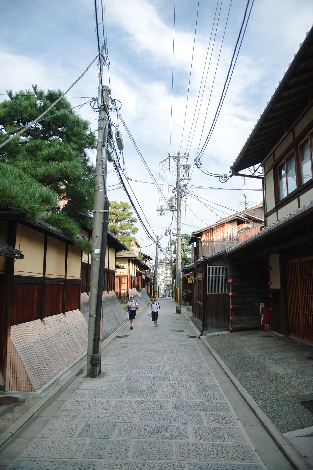 2015VQ@Kyoto-565