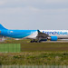 Frenchblue Airbus A330-323 cn 1727 F-WWKA // F-HPUJ by Clément Alloing - CAphotography