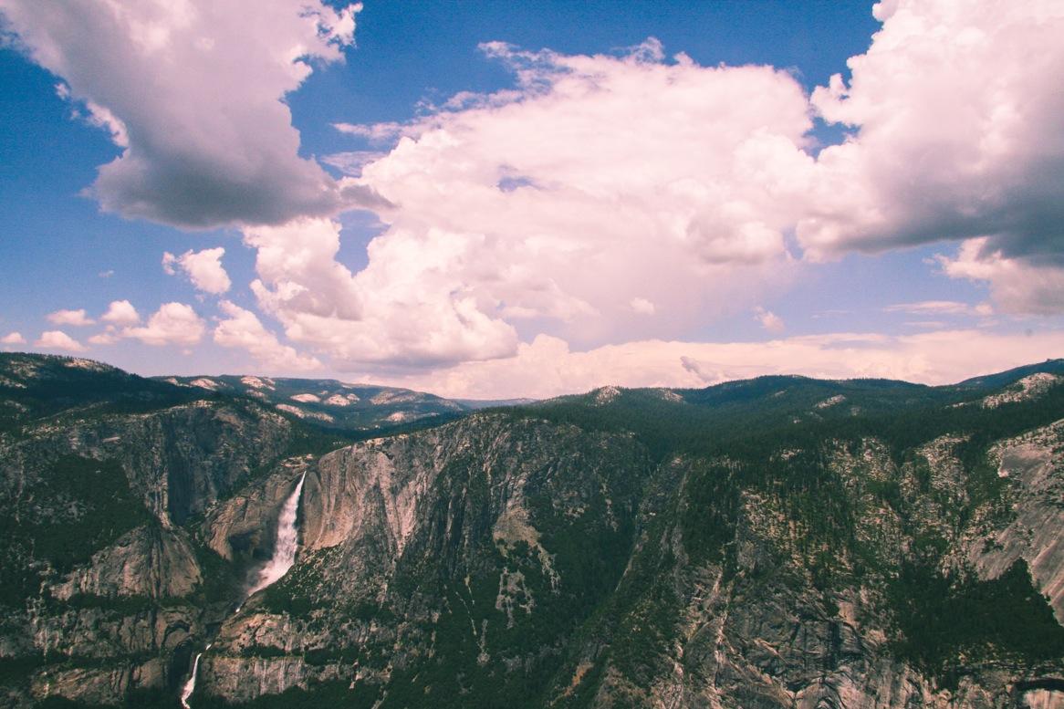 Yosemite-0030