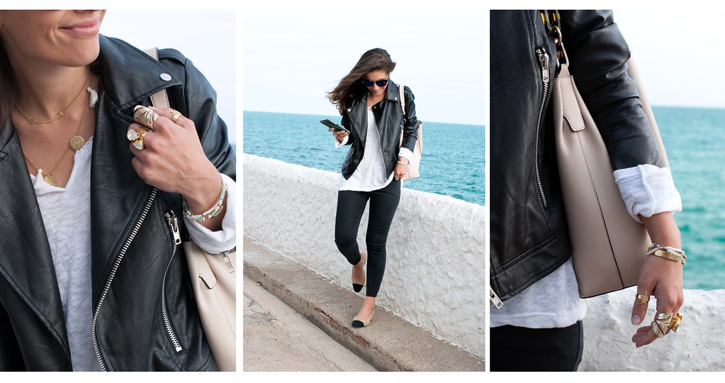 05_chanel_slingback_outfit_biker_theguestgirl